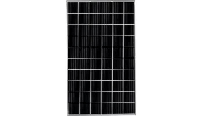 Kyocera Solar Panels >> Solar Electric Systems Products Kyocera Europe