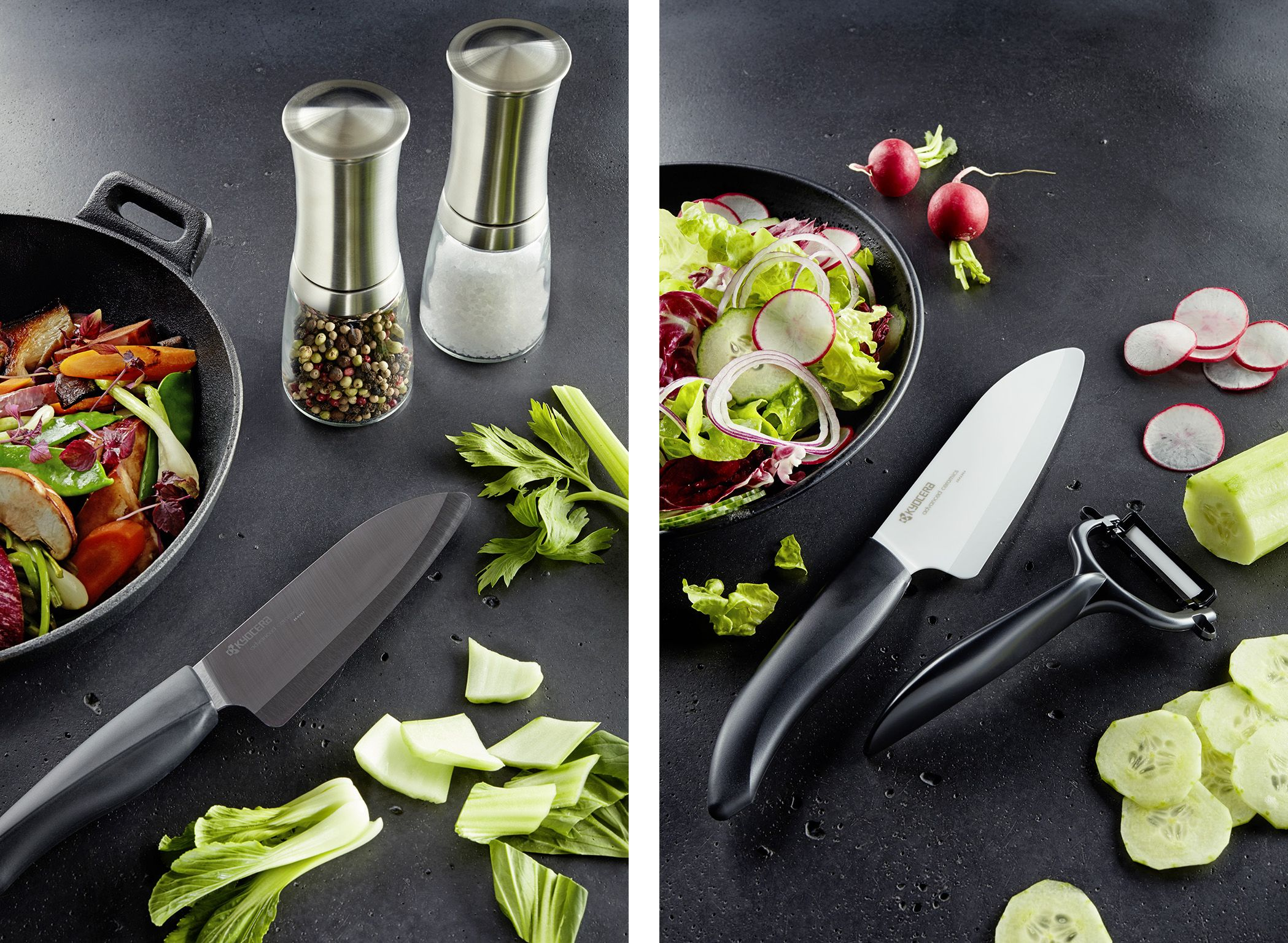 Innovative__durable__and_beautiful__Kyocera_presents_high-quality_kitchen_tools_at_the_BBC_Good_Food_Show.jpg
