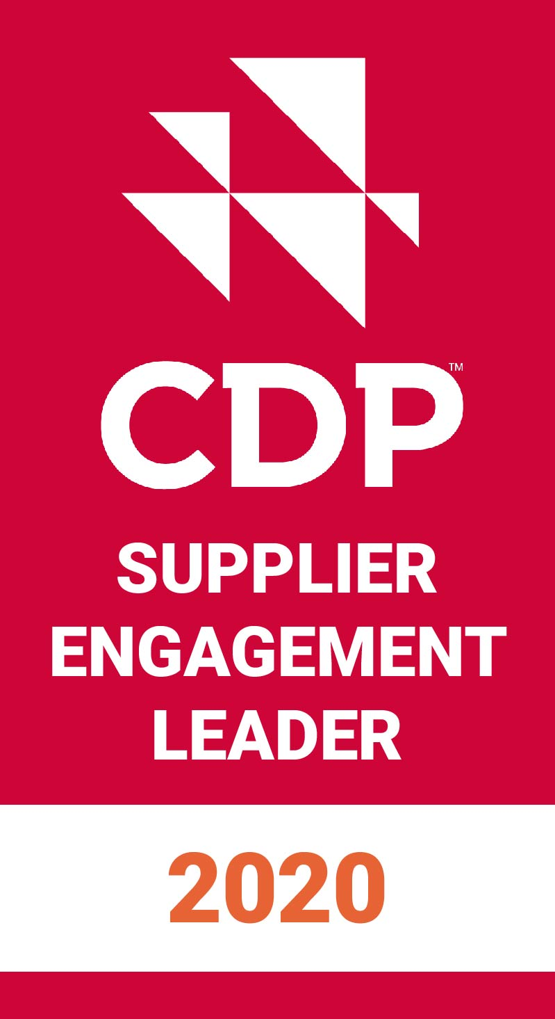 Kyocera_CDP Supplier Engagement Leader.jpg